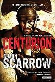 Centurion, Simon Scarrow, 1468306707