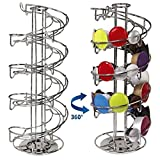 nespresso pod holder mountable - Funnytoday365 Stainless Steel 30 Coffee Capsules Rack Stand Pod Coffee Holder Stand Cafe Accessory Coffee Holder