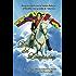 Delirio del Libertador: Biografía del general Simón Bolívar (Nuestra Historia nº 1) (Spanish Edition)