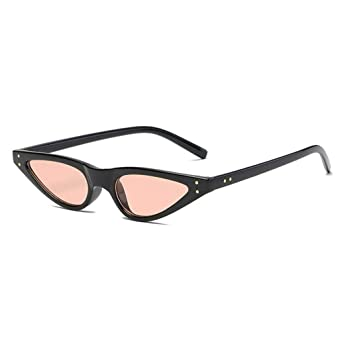 Review Cat Eye Sunglasses, Forthery