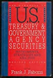 The Handbook of U. S. Treasury and Government Agency Securities, , 1557380740