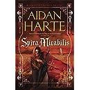 Spira Mirabilis (The Wave Trilogy #3)