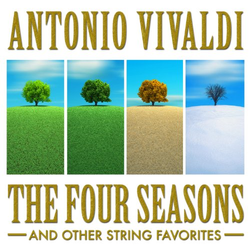 vivaldi 4 season Vivaldi: four seasons autumn analysis by sonali gidwani background analysis why is it baroque vivaldi's opus 8 was first published in 1725 by the le cene firm.