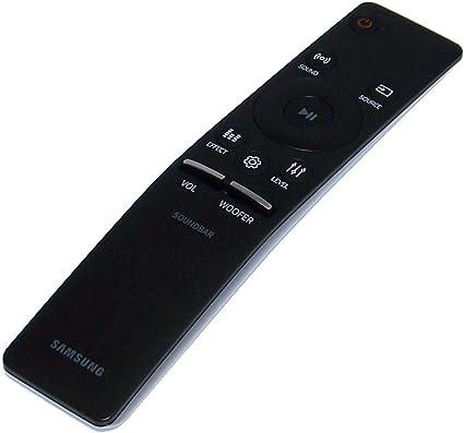 GENUINE SAMSUNG AH59-02767A OEM REMOTE CONTROL For Samsung HW-N650