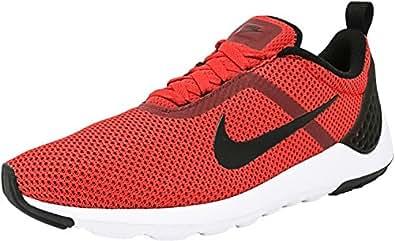 best service 7625f 3ac3a Nike Zoom Trainer Essential 2 Amazon   Traffic School Online