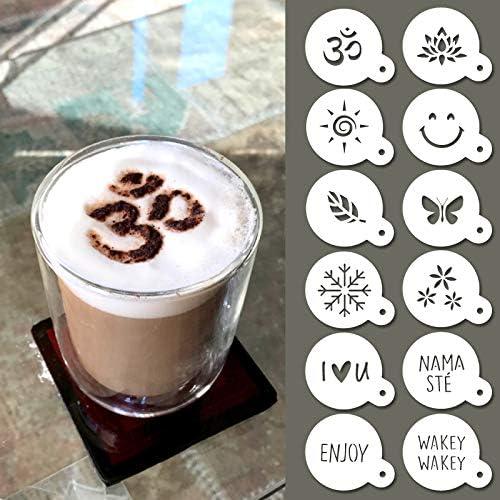 Ajustable 35mm bangle   Cappuccino