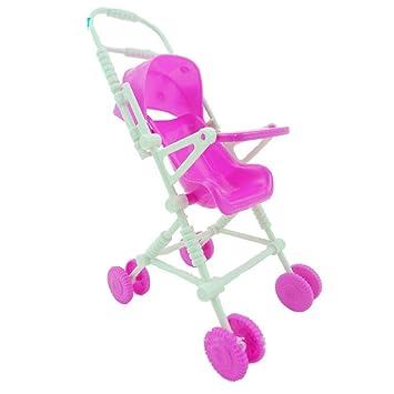 Kid Play House guardería muebles carrito carro de plástico ...