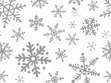 WhiteGift Wrap Supplies 10 Sheets Tissue Paper