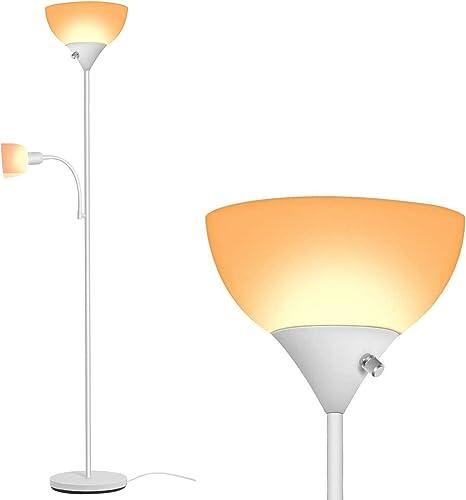 Standing Lamp Modern Floor Lamp