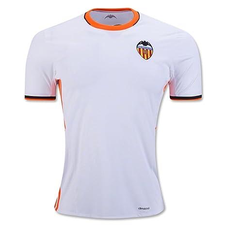 completo calcio Valencia CF ufficiale
