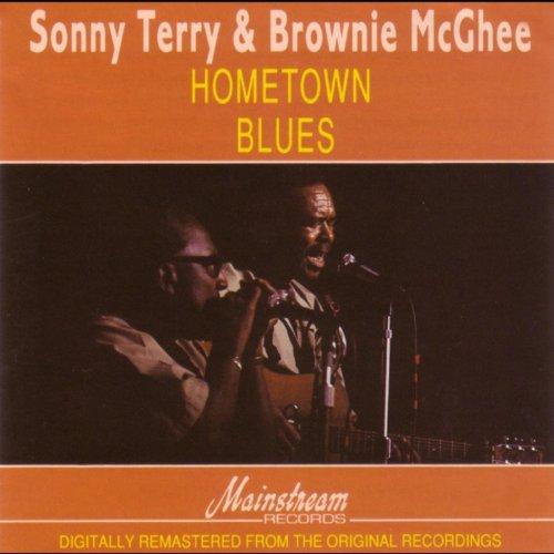 Hometown Blues
