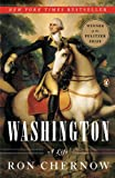 img - for Washington: A Life book / textbook / text book