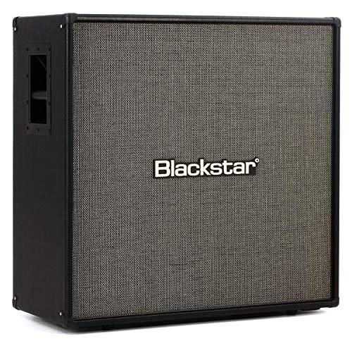 Blackstar HTV412 Mark II 320-watt 4x12