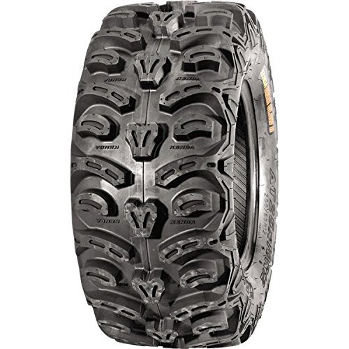 8 ply atv tires - 1