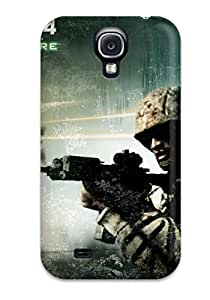 FhykMVi1447rwXSx Modern Warfare Video Game Other Awesome High Quality Galaxy S4 Case Skin