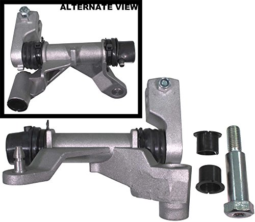 apdty  wd  transfer case  shift linkage control lever fits   ford bronco