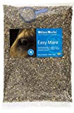 Easy Mare: Supports Balanced Hormones & Calm Behav...