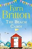 The Beach Cabin (A Short Story)