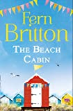 img - for The Beach Cabin: A Short Story book / textbook / text book