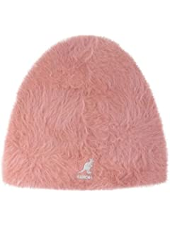 1dade852f73 Amazon.com  Kangol Men s Wool Ushanka Hat  Clothing
