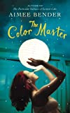 Color Master, The