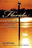 Florida Musings of a Convert in Paradise, Jan McSween, 1608607569