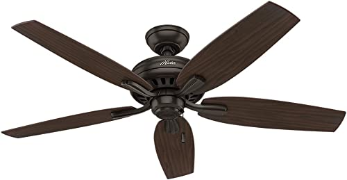 Hunter Fan Company 53320 Newsome Ceiling Fan