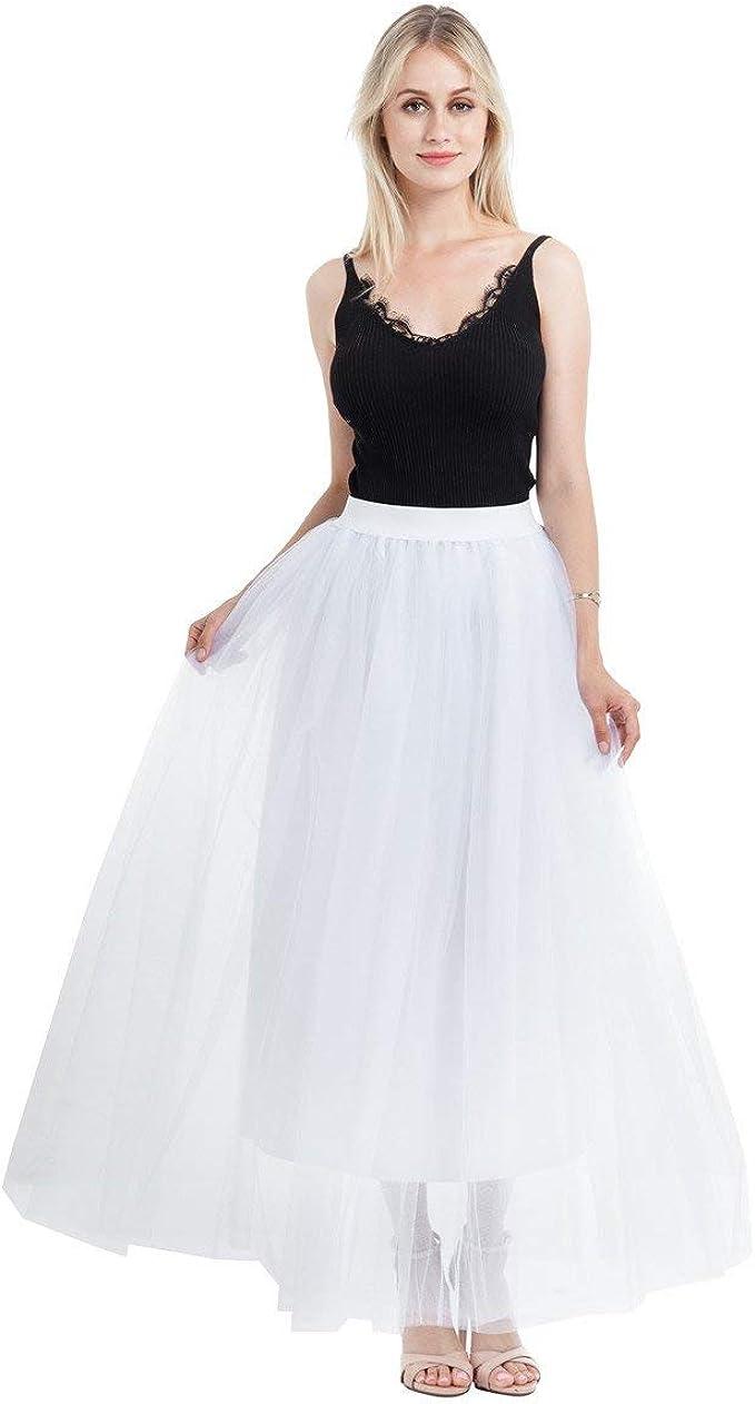 Faldas para Mujer Casual Falda Moda Verano De para Mujer Ropa ...