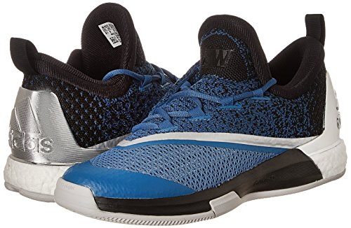 adidas Men Crazylight Low 2 Basketball Boost 5 Shoes s vvrqwP