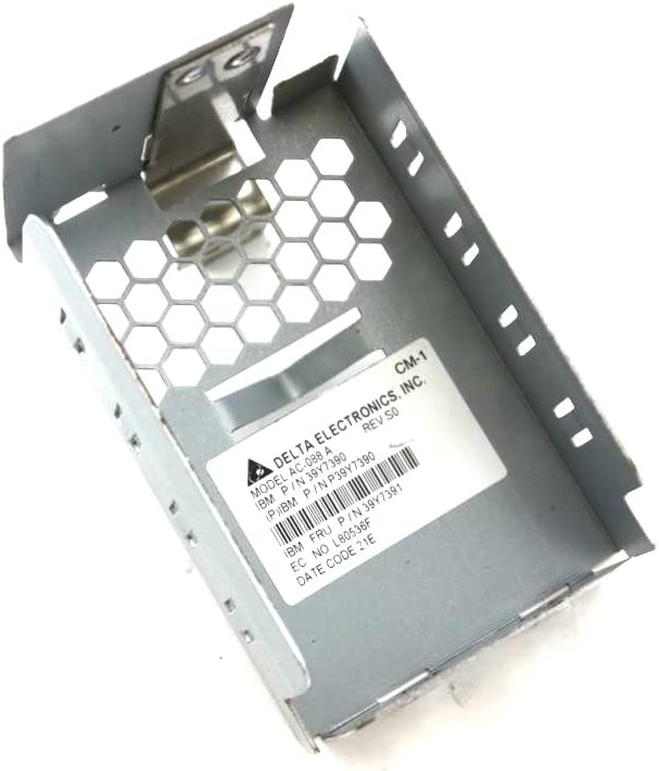 IBM Delta 39Y7391 P39Y7390 AC-088 Power Supply Filler