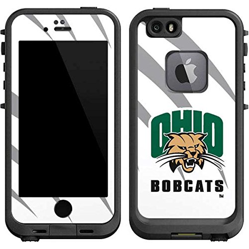 ohio-university-lifeproof-fre-iphone-6-6s-skin-ohio-university-bobcats-vinyl-decal-skin-for-your-fre