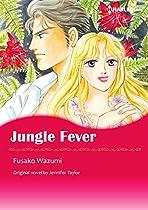 [50p Free Preview] Jungle Fever (harlequin Comics)