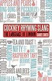Cockney Rhyming Slang: The Language of London
