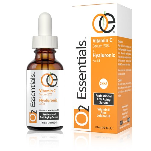 Dr Oz Eye Cream Recommendation