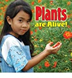 Plants Are Alive!, Molly Aloian, 0778742245