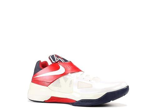 Nike Court Borough Mid, Zapatillas de Baloncesto para Hombre: Amazon.es: Zapatos y complementos