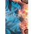 Rhapsody (The Bellator Saga Book 5)