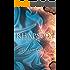 Rhapsody (The Bellator Saga Book 5)