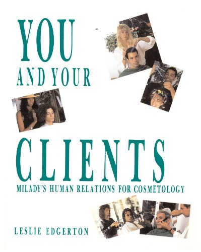You and Your Clients