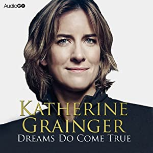 Dreams Do Come True Audiobook