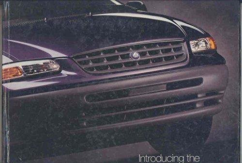 1995-1998-dodge-grand-caravan-chrysler-voyager-van-pop-up-slide-book