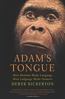 Amazon | Language and Human Be...