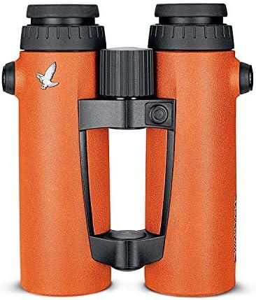 [해외]Swarovski EL O-Range 10x42 Orange Binocular 70016 / Swarovski EL O-Range 10x42 Orange Binocular 70016