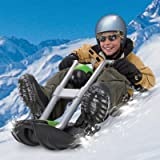 Wham-O Deluxe Winter Snow Sled