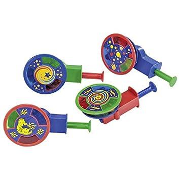 Großzügig Funkenküchenspüle Spielzeug Ideen - Küchen Ideen ...