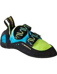 La Sportiva Mens Katana Climbing Shoe