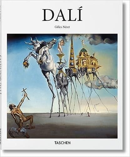 BA-Dali