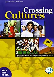 Crossing Cultures: Student's Book
