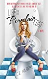 img - for Life on the Porcelain Edge book / textbook / text book