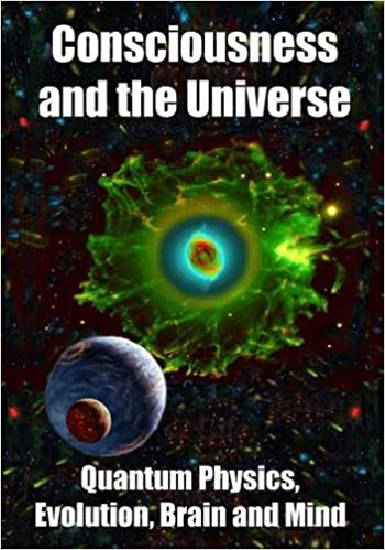 differently ff361 7e0e0 Consciousness and the Universe  Roger Penrose  9781938024436  Books - Amazon .ca